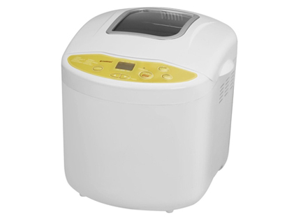 Breadman-TR520-Programmable-Bread-Maker